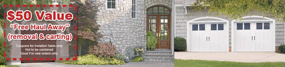 Active Window And Doors Long Island